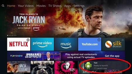Descubren un malware para Android TV y Fire TV que mina criptomonedas mientras el televisor está encendido