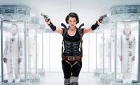 Milla Jovovich será la nueva hechicera de George R.R. Martin en 'In the Lost Lands'
