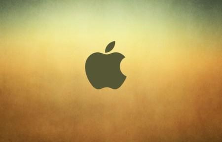 Apple, tienes un preocupante problema de diseño en tus últimos productos