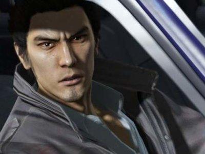 Falta mucho para verlo pero Yakuza 6 nos enseña cómo será su gameplay en PS4