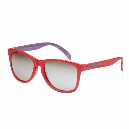 Gafas Hannah Stouffer 2010