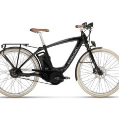 Foto 24 de 30 de la galería piaggio-wi-bike en Xataka