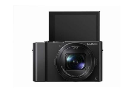 Panasonic Lumix Lx15 03