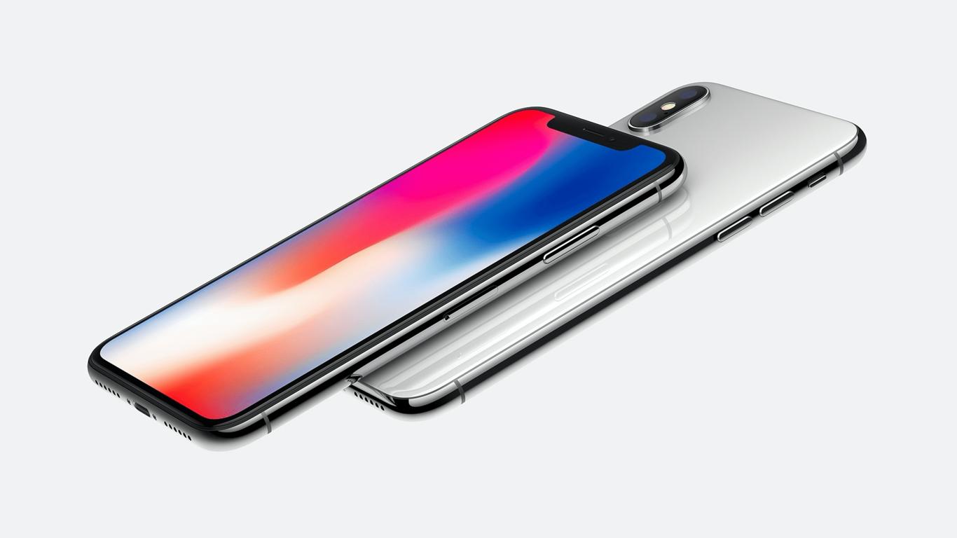 Así actúa 'checkm8', el exploit que da acceso a hacer jailbreak en la mayoría de iPhone y que Apple no puede parchear