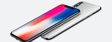 Checkm8 es el exploit perpetuo que Apple no podrá parchear jamás y que afecta desde el iPhone 4s al iPhone X