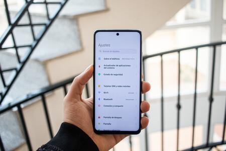 Notificaciones de emergencia: qué son y cómo puedes activarlas en tu móvil Xiaomi