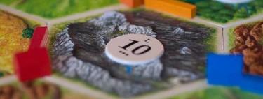 Vikingos, Islandia y un dentista: cómo Catán se convirtió en todo un clásico de los juegos de mesa