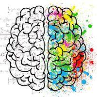 Un estudio quiere determinar si los asistentes virtuales pueden ayudar a la prevención temprana de enfermedades cognitivas