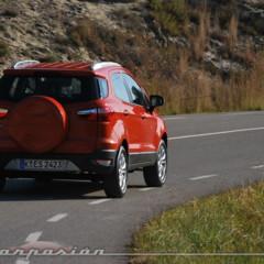 Foto 21 de 52 de la galería ford-ecosport-presentacion en Motorpasión