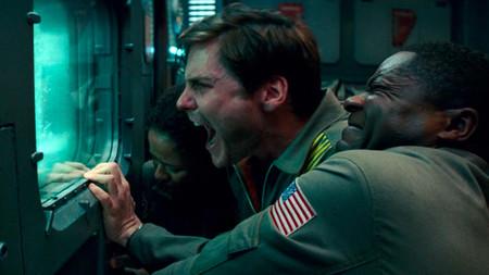 J.J. Abrams y el director de 'The Cloverfield Paradox' explican el final de la película