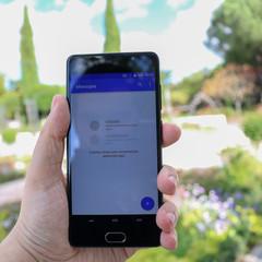 Foto 16 de 33 de la galería diseno-del-energy-phone-max-3 en Xataka Android