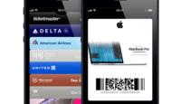 Apple se prepara para aceptar Passbook como medio de pago en sus Apple Store