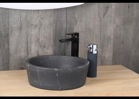 Las mejores ofertas de Leroy Merlin con hasta un 25 % de descuento para remodelar tu baño