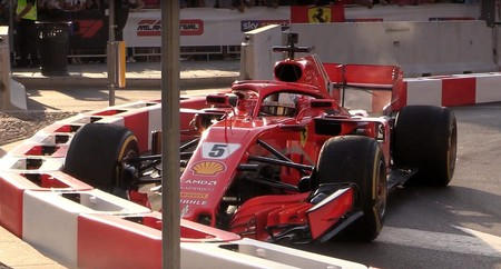 accidente-vettel-milan