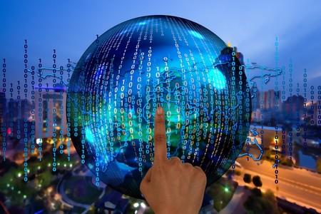 Todo El Mercadeo Que Hay Tras Tus Datos Cuando Haces Clic De La Data Economy Al Expolio Del Dato 3