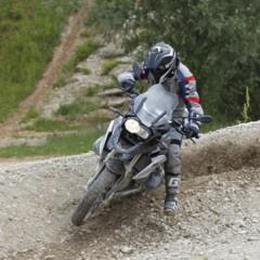 Foto 5 de 142 de la galería bmw-r1200gs-2013-diseno en Motorpasion Moto