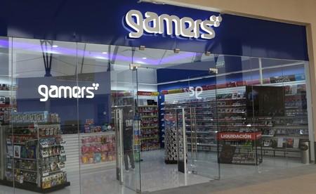 Best Buy, Sears y Librerías Gandhi también cierran en México, mientras GamePlanet y Gamers tendrán sucursales limitadas