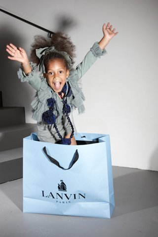 lanvin-1.jpg