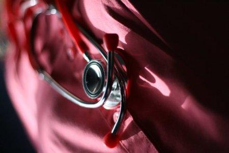 Para controlar la hipertensión, no sólo debemos reducir la ingesta de sodio