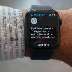 Foto 24 de 39 de la galería apple-watch-series-6 en Applesfera
