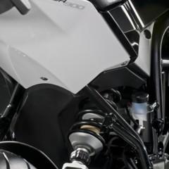 Foto 83 de 111 de la galería husqvarna-nuda-900-y-900r-datos-y-fotos-oficiales en Motorpasion Moto