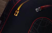 Anki DRIVE, el juego de conducción e inteligencia artificial deja la exclusividad de iOS