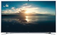 Samsung ofrecerá su primer paquete de contenido UHD en marzo