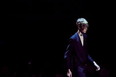 Versus Versace, apto sólo para los amantes de la maison italiana