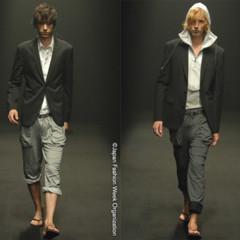 Foto 3 de 4 de la galería semana-de-la-moda-de-tokio-resumen-de-la-cuarta-jornada-ii en Trendencias