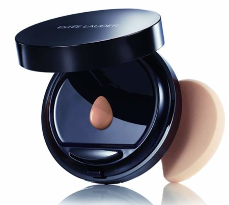 Estee Lauder Double Wear Makeup To Go