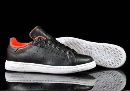 Zapatillas Adidas Stan Smith Lite Zip