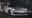 Techart mete mano al Porsche 911 GTS