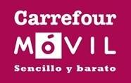 Carrefour móvil se olvida de renovar su licencia