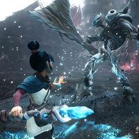 Aquí tienes los requisitos mínimos y recomendados para jugar al recién anunciado Kena: Bridge of Spirits en PC