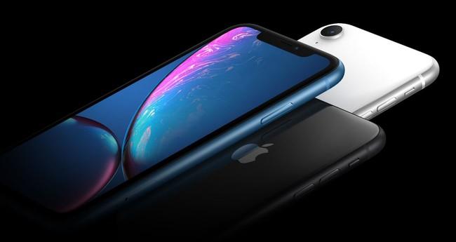 iPhone XR inicia su preventa en México: qué tiendas y operadores lo tendrán disponible y cuáles son sus precios