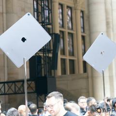 Foto 28 de 29 de la galería ipad-pro-2018 en Applesfera