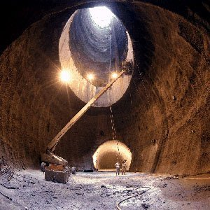 EL LHC para tontos (III)