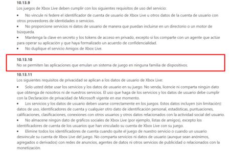 Xboxemu