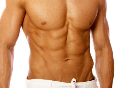 Plankup, añade intensidad a tus abdominales habituales