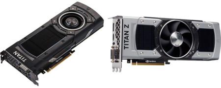 Nvidia Titan X Z