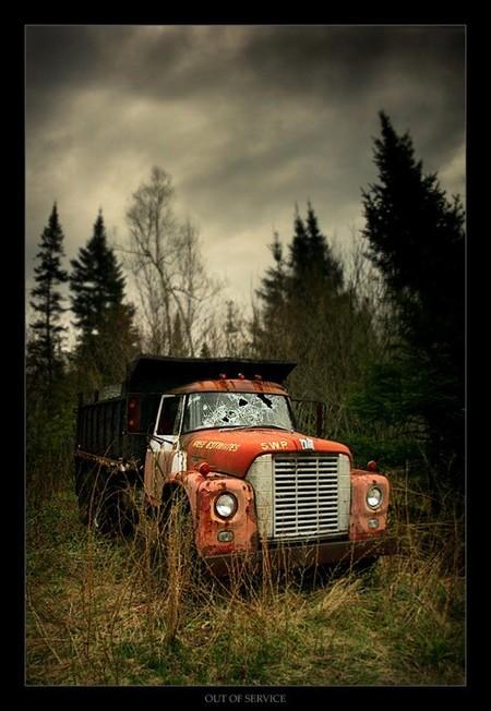 coches-clasicos-18.jpg