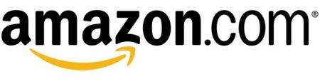 Adobe y Amazon podrían estar tramando algo grande contra Apple y su iTunes