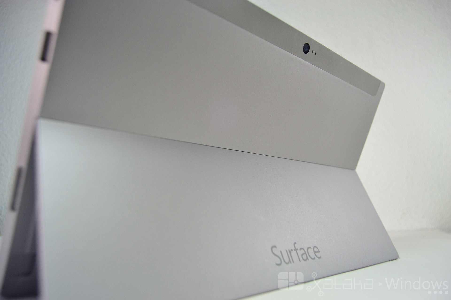 Foto de Microsoft Surface 2 (18/40)