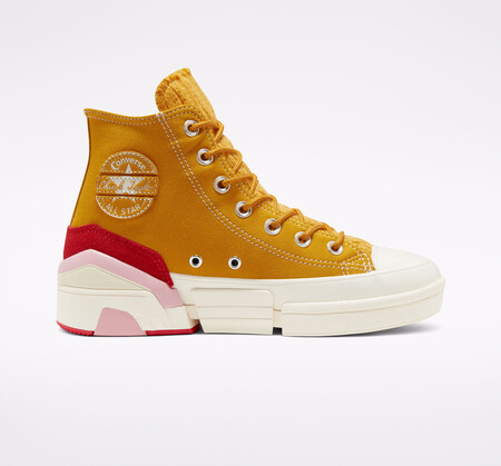 CPX70 High Top