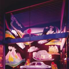 Foto 18 de 25 de la galería renault-12 en Motorpasión