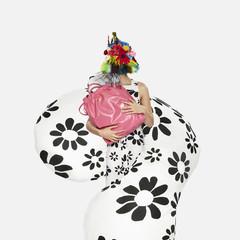 Foto 19 de 21 de la galería bimba-y-lola-primavera-2018-1 en Trendencias