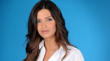 La popularidad de Sara Carbonero sube como la espuma