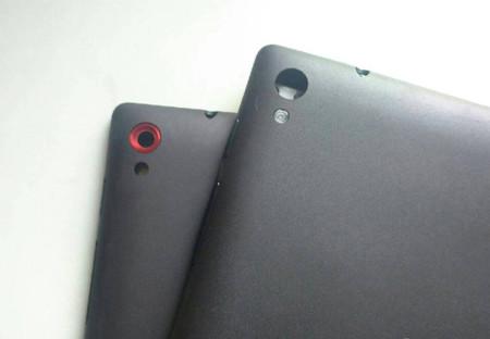 Xiaomi podría presentar un tablet con MIUI esta semana