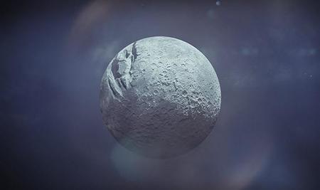 Destiny - la misión de la Luna estará disponible este sábado por tiempo limitado