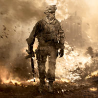 Call of Duty Modern Warfare Trilogy aparece listado para la semana que viene en 360 y PS3